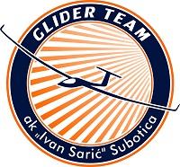 Glider Team