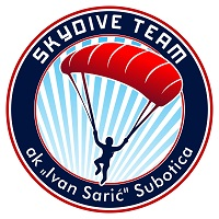 Skydive Subotica